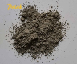 Pigment powder- Dry soil 50ml